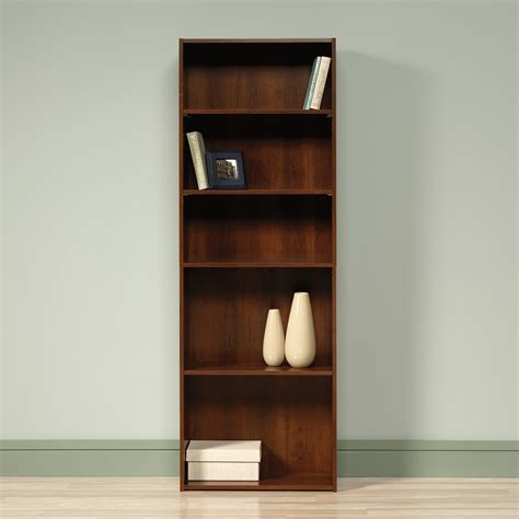 cheap short bookcases